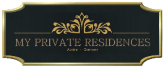 My Private Residences - Unsere Mietimmobilien